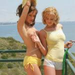 Photo Лика и Зоя