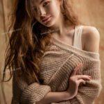 Photo Варвара